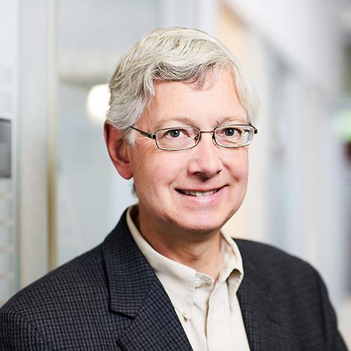 Keith Minnich